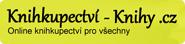 Internetov� on-line knihkupectv� pro v�echny, kniha - knihy. Internetov� knihkupectv� knihkupectv�-knihy.cz je modern� on-line knihkupectv�, kter� poskytuje unik�tn� mo�nosti n�kupu v�ce ne� 35.000 r�zn�ch titul� knih. - knihkupectvi-knihy.cz